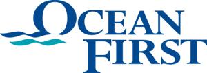 OFB_Logo_2C