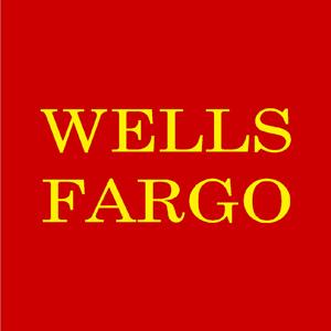 wells_fargo_logo