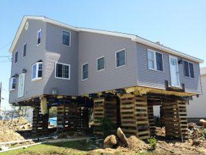 New-Jersey-House-Raising